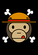 ジェットスキー&BBQ 川猿