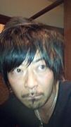 30歳…金髪。