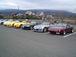 鹿児島でオープンカーに乗ろう!
