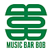 Music Bar BOB