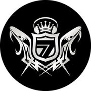 77electro