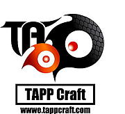 tapp craft