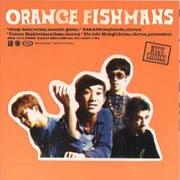 FISHMANS好きの岐阜近郊人♪