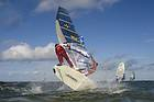 Windsurfing How to Freestyle