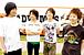 RADWIMPS☆山梨