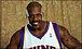 NBAシーズン07-08