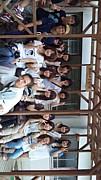 2010年卒高田高校元3年4組