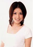 吉田小江子