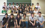 西南学院大学 横尾ゼミ
