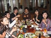 町田や横浜で飲もう★友達づくり
