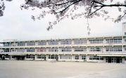 佐野市立界小学校