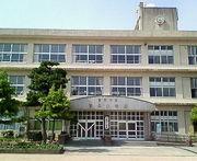 香住小学校