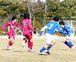 尚志高校サッカー部
