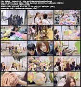 人の力/AKB48(アンダーガールズ)