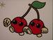 Cherry's 06