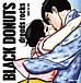 BlackDonuts