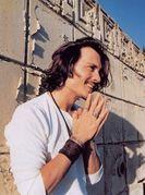 今日の Johnny Depp