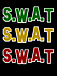 【S.W.A.T@ACTION】