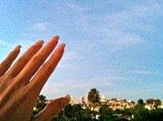 Under the same sky 2