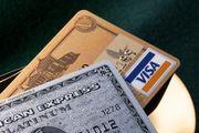 クレジットカードを作る!