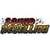 岐阜☆SOUND REBELLION☆