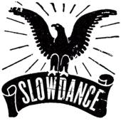 Slowdance Records