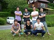 ☆ファンカスティック☆