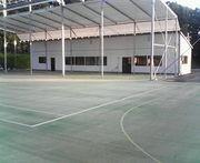 スプラージ金隈 テニス専用