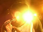 アサミタケシの楽屋裏