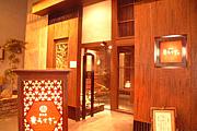 麦うさぎ〜熊本 安政街店〜