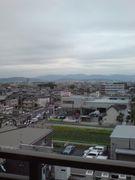 京都市伏見区羽束師・久我の杜