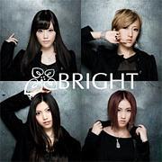 BRIGHT☆名古屋