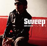 Sweep♪