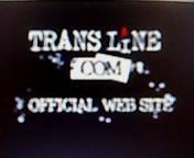 TRANS LINE