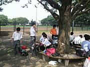 DG FOOTBALL CLUB