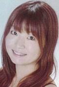 櫻堂美夏子