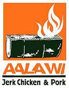 恵比寿「AALAWI」
