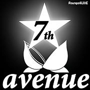 7th AVENUE @CLUBの部