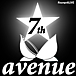 7th AVENUE @CLUBの部