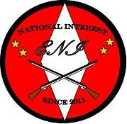 Executive National Interest