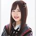 【NMB48】古賀成美【teamM】