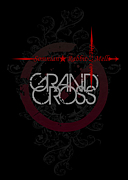 『GRAND CROSS』