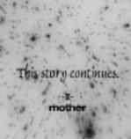 Zenius-?-mother?