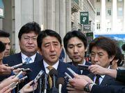 28th sympo 日本外交分科会