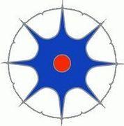 日本合気道協会