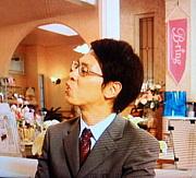 幸せになろうよ☆小松原サン