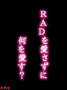 ☆RADWIMPS☆