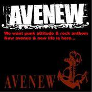AVENEW