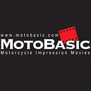 MotoBasicファン(公認)