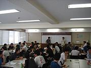 IGDA日本ボードゲームフォーラム